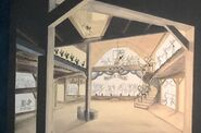 Mickey's Madhouse Interior (2)