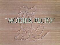 Motherpluto