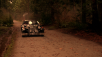 Once Upon a Time - 5x19 - Sisters - DeVil Car