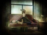 Once Upon a Time - Season 7 - Alice