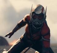 Original Wasp (1)