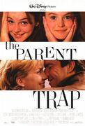The Parent Trap (1998 film)