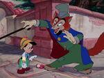 Pinocchio-disneyscreencaps.com-3598
