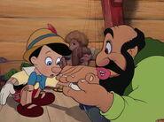 Pinocchio-disneyscreencaps.com-4833