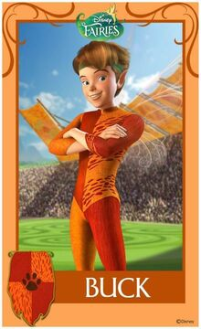 Pixie-Hollow-Games-Trading-Cards-Back