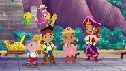 Princess Power 6