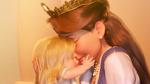 Queen.Babyrapunzel