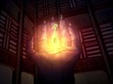 Sorcerer's Key