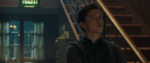 Spider-Man Far From Home (42)