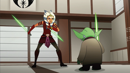 Star-Wars-Forces-of-Destiny-32
