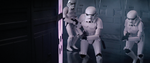 Stormtroopers-A-New-Hope-14