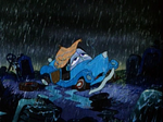 Susie the Little Blue Coupe DVD screenshot 51
