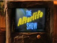 TheAfterlifeShow