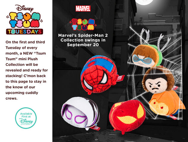 File:The Ultimate Spider Man Series 2 Tsum Tsum Tuesday US.jpg