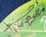 Tinkerbellautograph