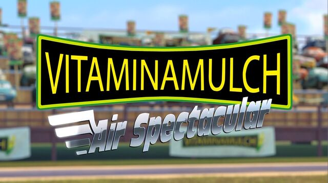 File:Vitaminamulch Air Spectacular logo.jpg