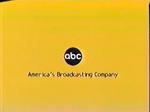ABC ID (1999-2001)