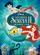 A Pequena Sereia 2: O Retorno para o Mar