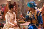 Aladdin 2019 photography 14