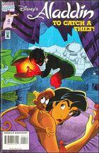Aladdin Vol 1 4