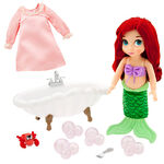 Ariel 2013 Animators Doll Set