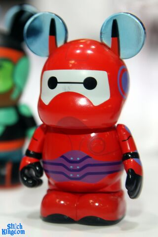 File:Baymax Vinylmation 1.jpg