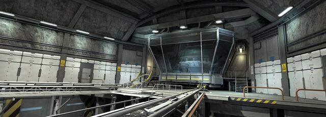 File:Big Hero 6 - Portal chamber room interior.jpg