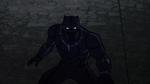 Black Panther Secret Wars 11