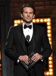 Bradley Cooper 69th Tonys