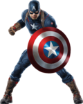 Captain-America-AOU-Render