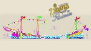 Char Pirates-2018-Festival princesse et pirates.jpg