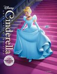 Cinderella Digital Copy