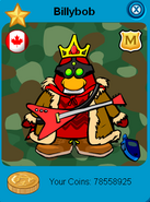 Club-penguin-billybob