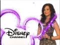 Demi Lovato - Wand ID 2011