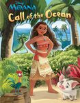 Disney-moana-call-of-the-ocean-9780794437978 hr