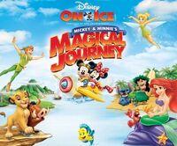 Disney-on-ice-mickey-and-minnie