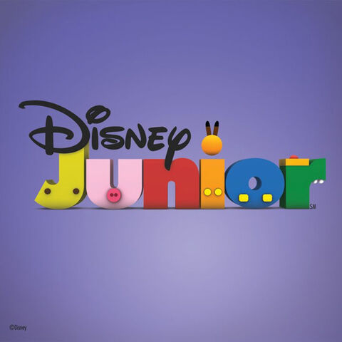 File:Disney junior 07.jpg