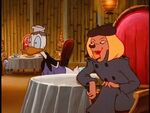 Donald Ducktales03