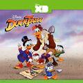 DuckTales Vol 4 Digital