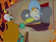 Dumbo-disneyscreencaps com-3929