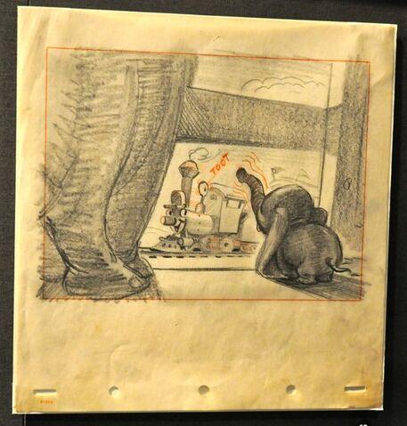 File:Dumbo Storyboard.jpg