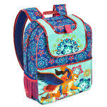 Elena of Avalor Backpack us