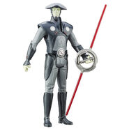 Fifth Brother 12-Inch Figure 1
