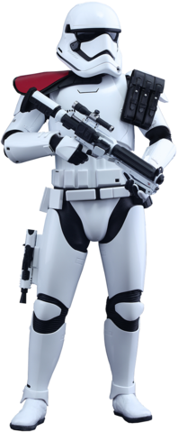 File:First Order Stormtrooper Figure 5.png