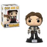 Han Solo 3 - Solo POP