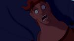 HerculesHydraScream1