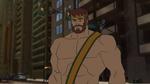 Hercules Marvel Secret Wars 03
