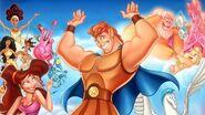 Hercules Poster (2)