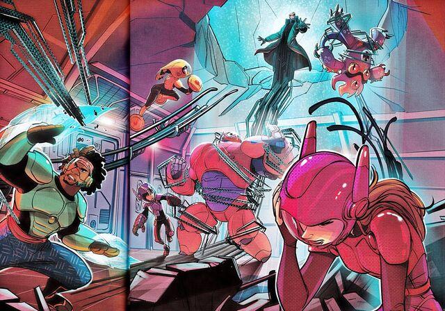 File:Hiro Baymax Bookscan Battle.jpg