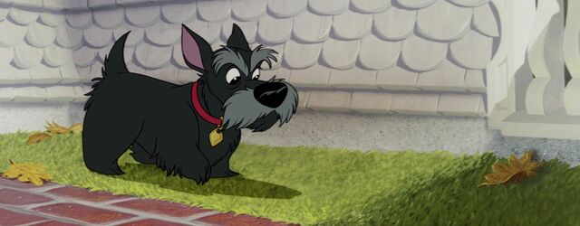 File:Lady-tramp-disneyscreencaps.com-2032.jpg